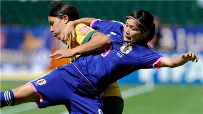 大迫杰和女足明星川澄奈穗美将放弃参加东京奥运会火炬接力的机会
