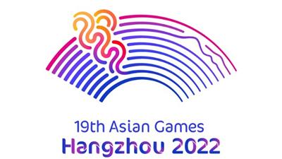 杭州亚运会、亚残运会二级标志发布 包括可持续标志等共七个