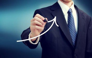 愛克股份:7月1日起不同系列的產品擬漲價10%-30%