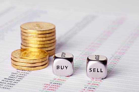 名家汇拟2.8亿元出售永麒照明55%股权 用于补充流动资金及日常运营