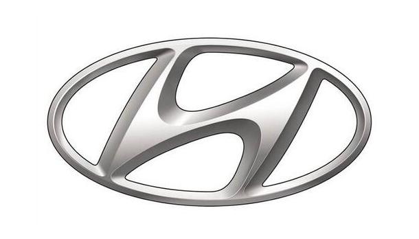 业内消息人士表示现代汽车将向SolidEnergy Systems投资1亿美元