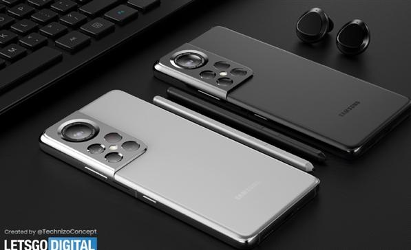 三星有望在明年1月推出Galaxy S22系列机型 该系列机型电池获3C认证