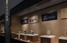 感受考古和文物保护魅力 激发文物工作兴趣和热情