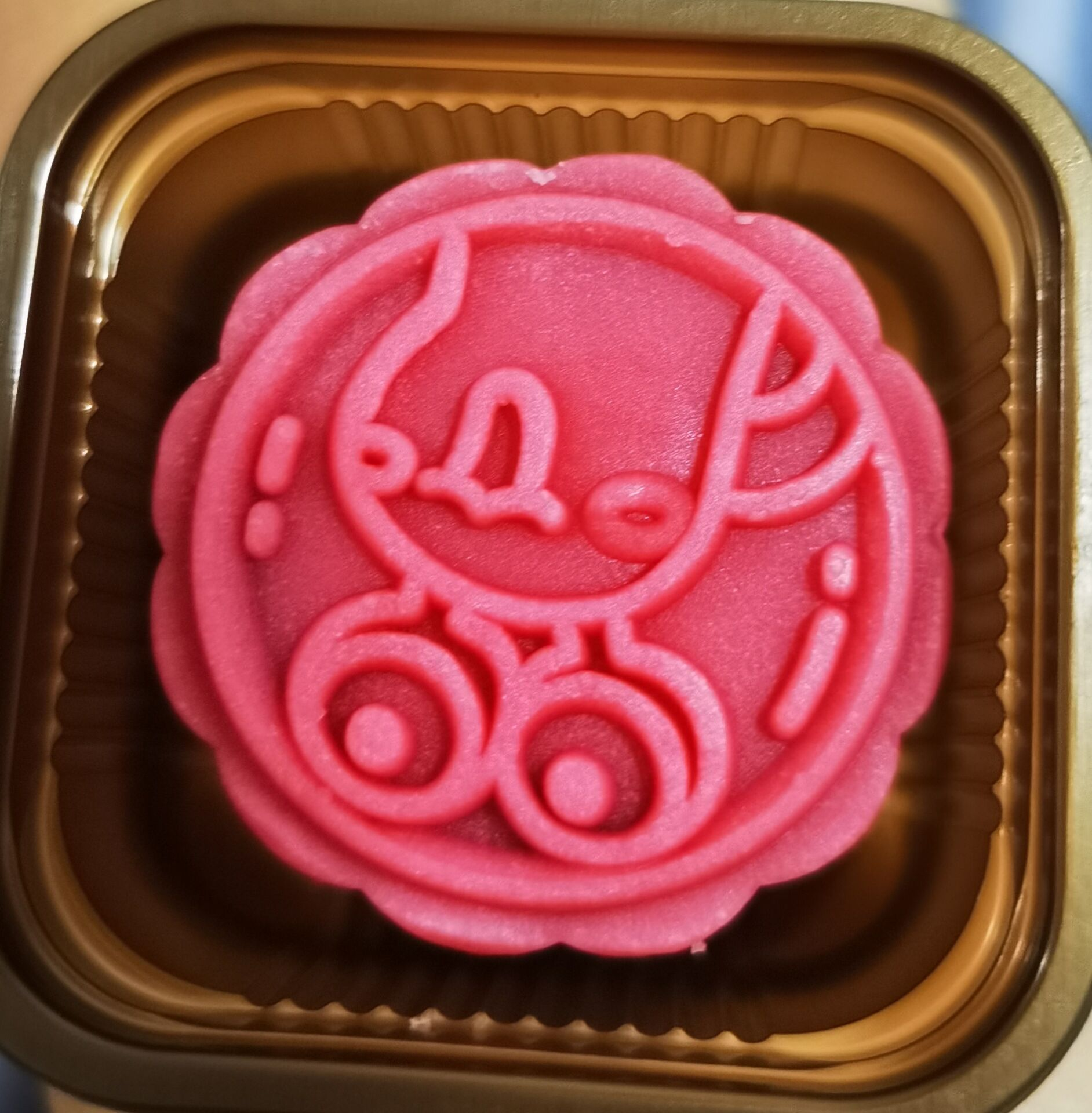 """老字号鲜肉月饼没有平躺在金字招牌上不思""""口味创新"""""""