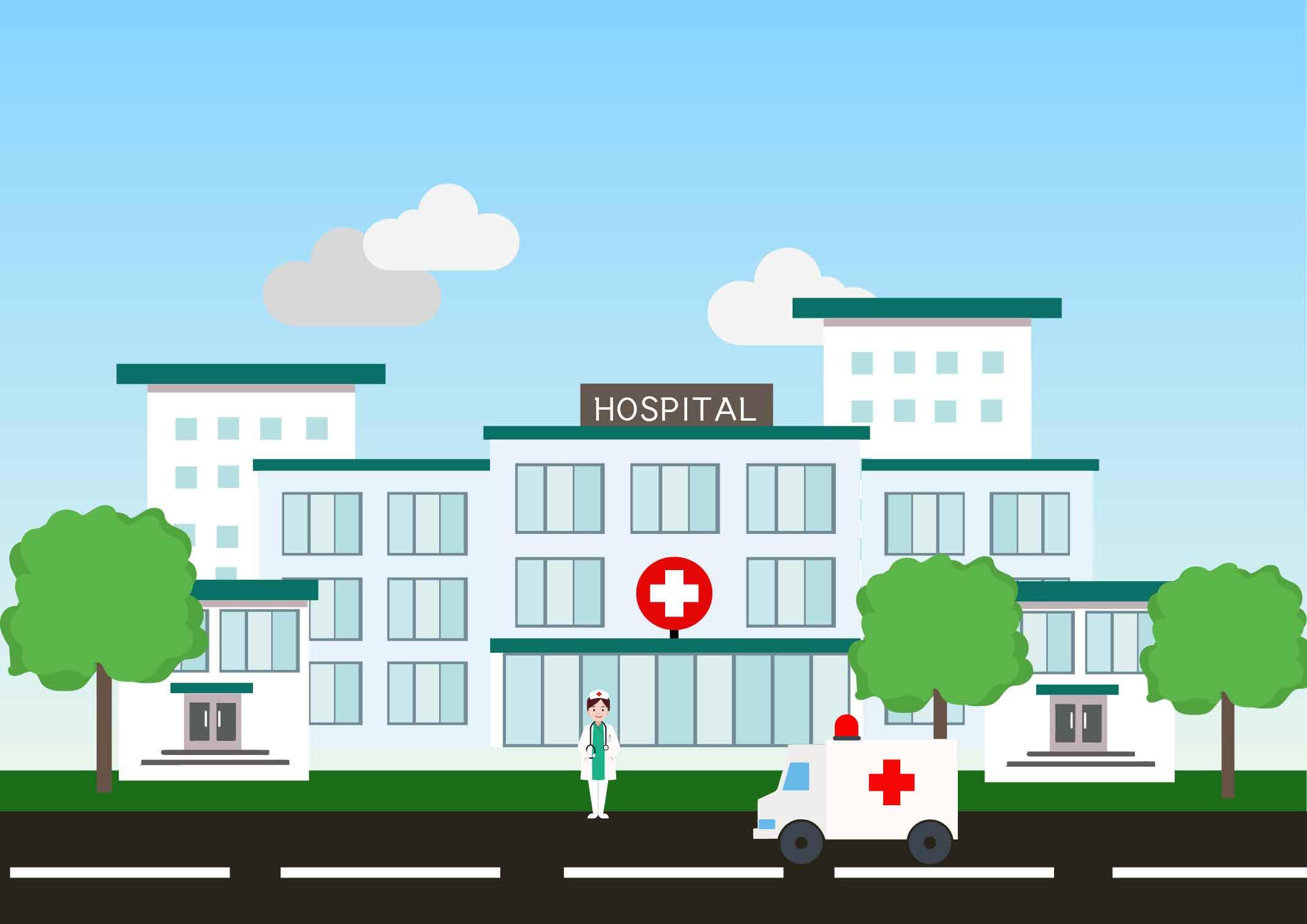 天津医保信息平台将于10月22日至10月31日进行系统切换、上线调试